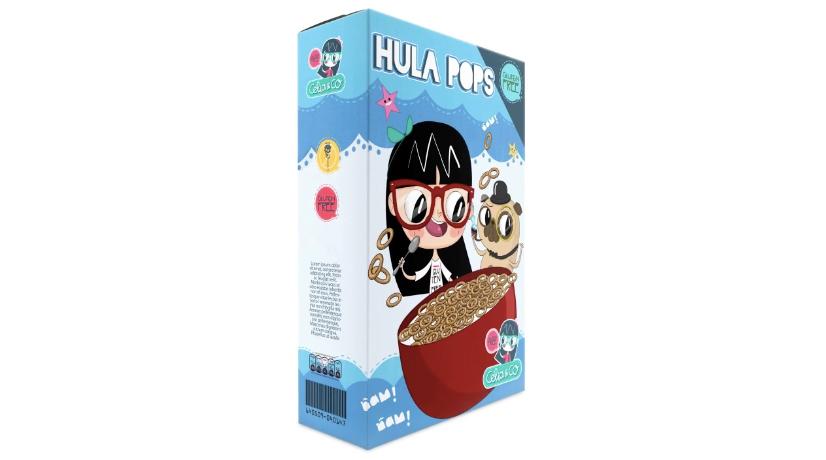 hula_pops