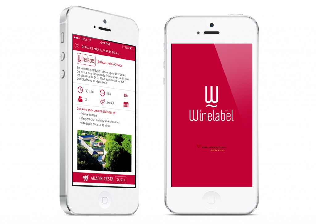 winelabel-mockup