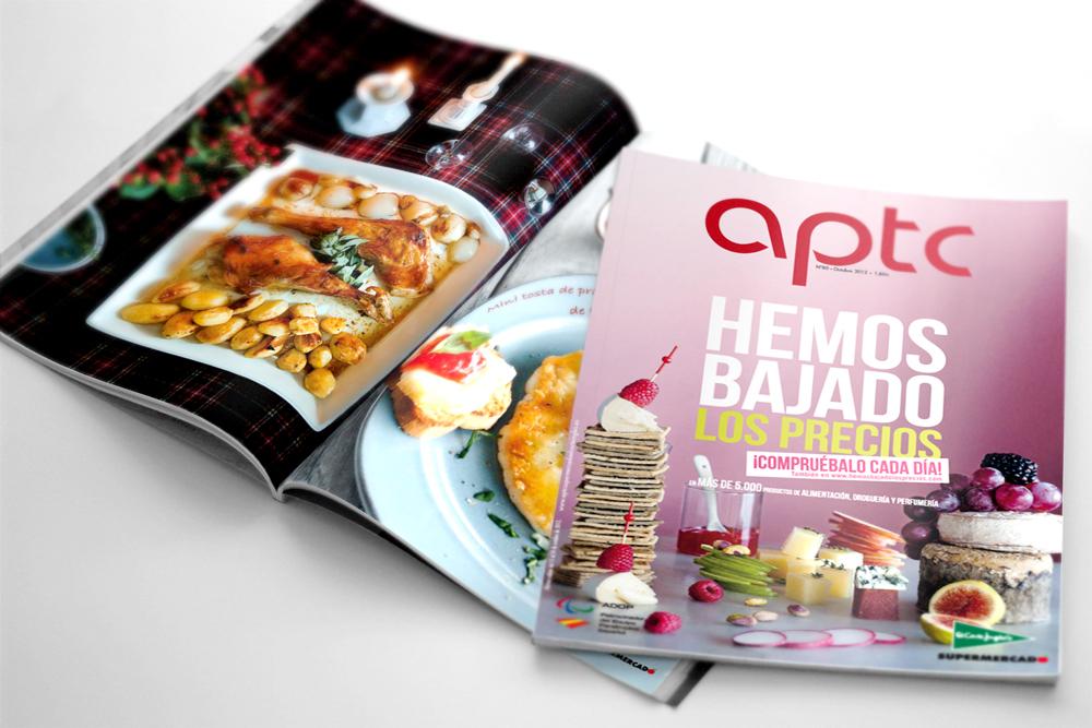 revista_apetece_mockup2