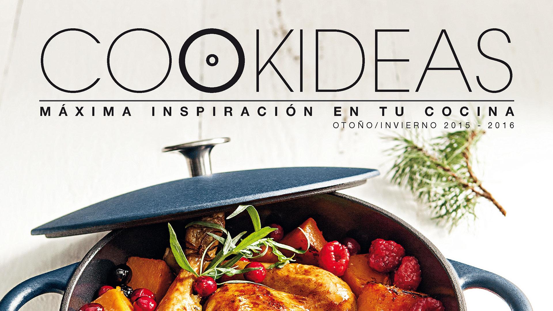 Cookideas1-2