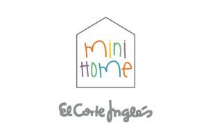 mini_home_gomel